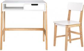 Brock-Desk-Chair-Set on sale