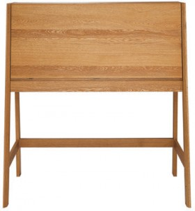 Clark-Desk-110-x-55-x-120cm on sale