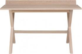 Fold-Desk-130-x-70-x-81cm on sale