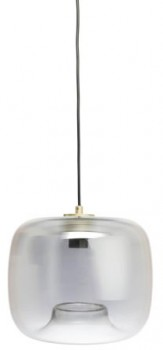 Dawson-Ceiling-Pendant on sale