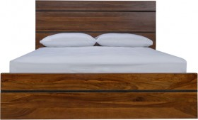 NEW-Bedford-Beds on sale