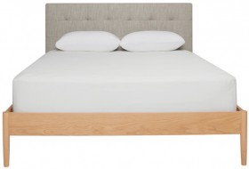Dane-Beds on sale