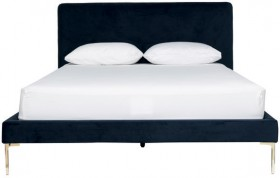 Palazzo-Beds on sale
