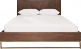 Parque-Beds on sale