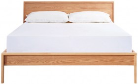 Rhodes-Beds on sale