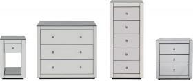 NEW-Amira-Bedroom-Furniture on sale