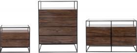 NEW-Bedford-Bedroom-Furniture on sale
