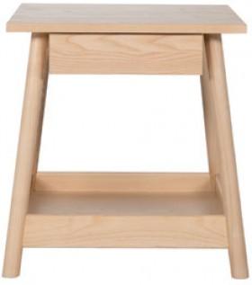 Bowen-1-Drawer-Bedside-47-x-47-x-50cm on sale