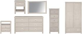 Cancun-Bedroom-Furniture on sale