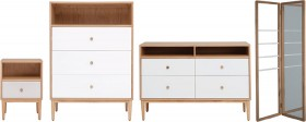 Dane-Bedroom-Furniture on sale