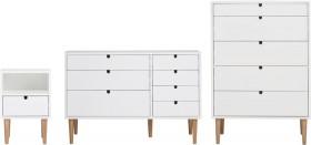 Finley-Bedroom-Furniture on sale