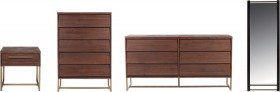 Parque-Bedroom-Furniture on sale