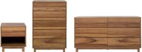 Reno-Bedroom-Furniture on sale