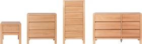 Rhodes-Bedroom-Furniture on sale