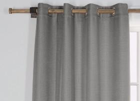 Harrison-Room-Darkening-Curtain-140-x-230cm on sale