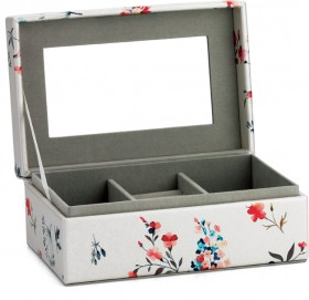 Ava-Flower-Jewellery-Box on sale
