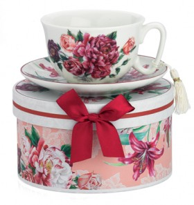 Tea-Cup-Gift-Box on sale