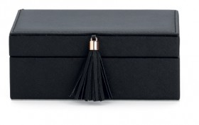 Isabella-Black-Jewellery-Box on sale