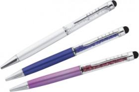 Crystal-Pens on sale