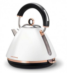 Morphy-Richards-Accent-Kettle on sale