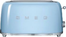 Smeg-4-Slice-Retro-Toaster on sale