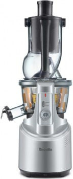Breville-The-Big-Squeeze on sale