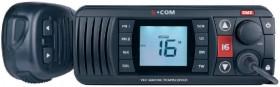 GME-25W-VHF-Marine-Radios on sale