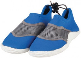 Reef-Shoes on sale