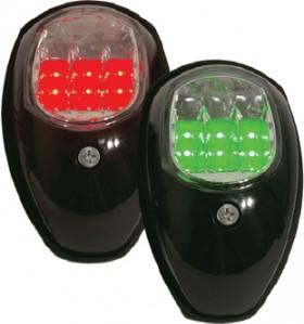 Port-Starboard-Navigation-Lights on sale