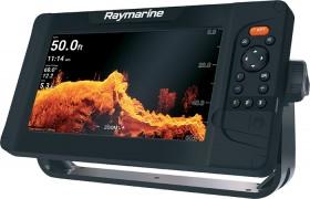 NEW-Raymarine-Element-HV-SonarGPS-Display on sale