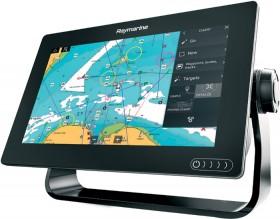 Raymarine-AXIOM-Multifunction-Displays on sale
