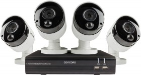 NEW-Concord-1080p-DVR-Kits-with-4-x-1080p-PIR-Cameras on sale