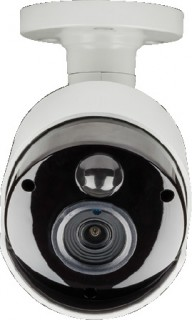 Concord-Spare-PIR-IP-Cameras on sale