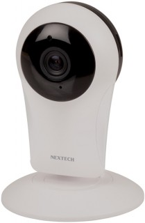 720p-Wi-Fi-IP-Camera-with-Infrared-LEDs on sale