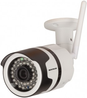NEW-1080p-Wi-Fi-IP-Camera-with-Infrared-Illumination on sale