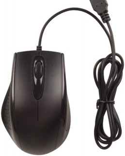 NEW-Optical-Mouse on sale