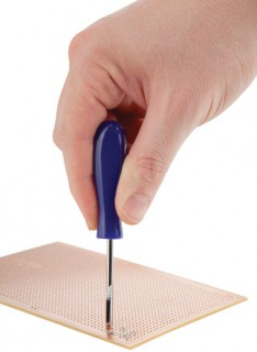 Spot-Face-Cutter-for-Strip-Boards on sale