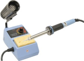 48W-Temp-Controlled-Soldering-Station on sale