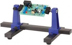 Desktop-PCB-Holder on sale