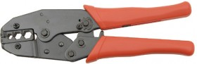Hex-Ratchet-Crimping-Tool on sale
