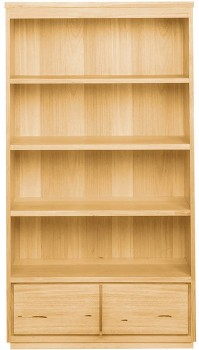 Hensley-Bookcase on sale