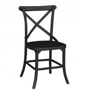 Vineyard-Dining-Chair on sale