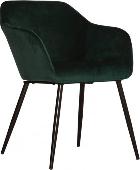 Coppell-Dining-Chair on sale
