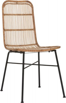 Daintree-Dining-Chair on sale