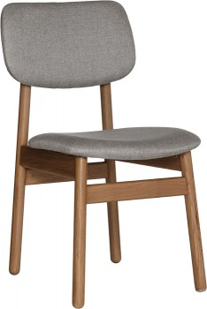 Larsson-Dining-Chair on sale