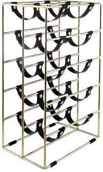 Sling-Wine-Rack on sale