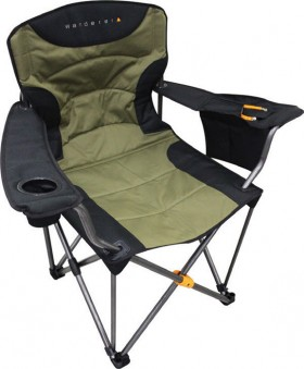 Wanderer-Quad-Fold-Tour-Extreme-Chair on sale