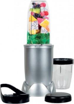 Smith-Nobel-7pc-1000W-Nutrient-Blender-Silver on sale