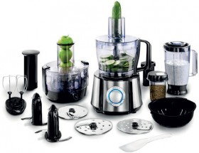 Smith-Nobel-All-In-One-Food-Processor on sale