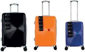 Courier-Luggage-Turbulance-4WD-Luggage-Range on sale
